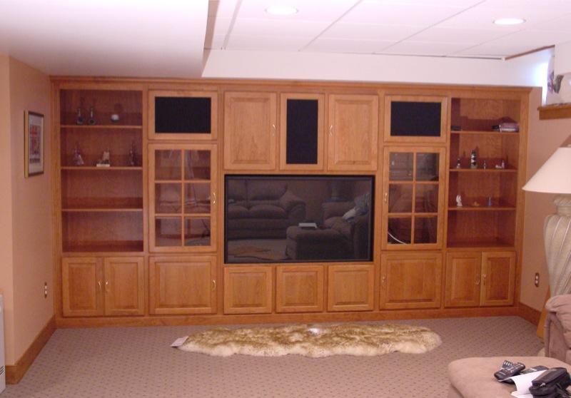 c1 big screen tv wall units rh concept1cabinets com big screen tv wall units